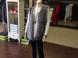 holiday fashion to showcase your seasonal style
