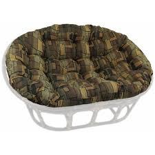 Leather Papasan Cushion by Papasan Cushion Cover Pier Papasan Chair Cushion Cover U Papasan