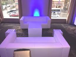 chiavari chair rental chicago chiavari chairs rental chicago lounge furniture and bar