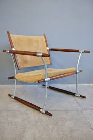 Outdoor Lounge Chair Dimensions 845 Best Mid Century Furniture And Accessories Images On Pinterest