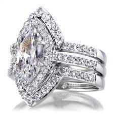 engagement settings engagement rings 2 carat princess cut black diamond and diamond