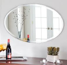 bathroom mirrors ideas 15 bathroom mirrors ideas decor design inspirations for