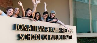 how to apply jonathan and karin fielding of public health