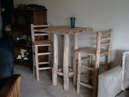 rustic pub table and chairs rustic pub table sets rustic pub table and chairs rustic bistro
