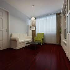golden teak bamboo flooring