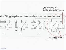 emergency stop wiring diagram 240 volt emergency wiring diagrams
