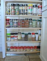 Spice Rack Mccormick Spice Racks For Cabinets Home Depot Wallpaper Photos Hd Decpot
