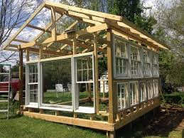 Garden Shed Greenhouse Plans 277 Best Greenhouse Images On Pinterest Garden Sheds Greenhouse