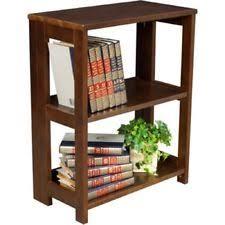 small bookshelf small bookcase ebay bookcases white bookcases