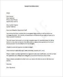 hardship letter hardship letter for immigration a daughter