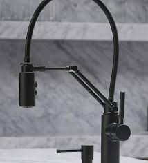 brizo faucets kitchen solna kitchen brizo