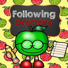 111 best following directions images on pinterest listening