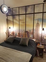 chambre chez l4habitant chambre chez l habitant royan tarifs 2018