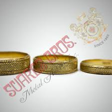 suarez wedding rings prices wedding rings code f f3