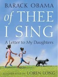 Children Librarian Cover Letter 50 Best Children U0027s Books For Your Family Library Kids U0027 Books For