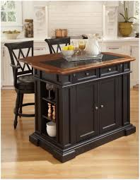 Counter Height Kitchen Island by Kitchen Kitchen Island Bar For Majestic Kitchen Kitchen Island