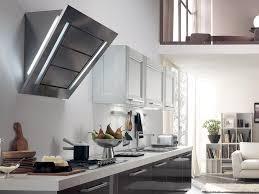filtre de cuisine hotte de cuisine avec filtre a charbon maison ventilation 2 1 01