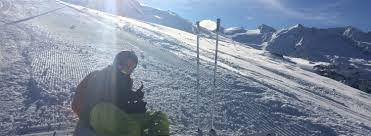 subaru snow the subaru winter challenge 2016 offtrax