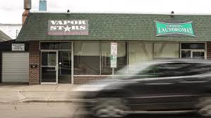 vapor stars closes university laundromat for sale grand forks