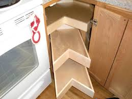 slide out shelves for kitchen cabinets slide out organizers kitchen cabinet large size of bathroom out