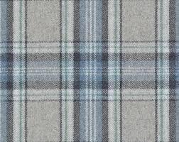 Velvet For Upholstery Light Blue Velvet Upholstery Fabric Solid Color Velvet For