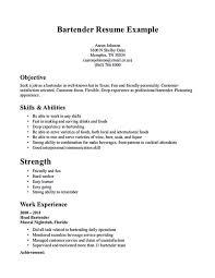 Best Waitress Resume by Serving Resume Examples Head Waiter Resume Host Resume Server