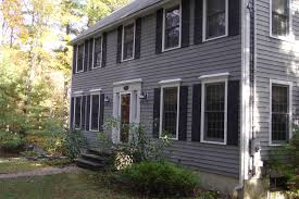 585 dale st for sale north andover ma trulia