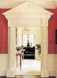 Architectural Pediment Design Door Pediment Awesome Home Stuff Pinterest Master Bedroom