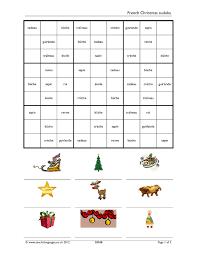 christmas worksheets ks3 printable ks3 maths worksheets printable