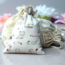 burlap favor bags small burlap bags for wedding favors lyfy me