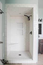 100 green tile bathroom ideas bathroom tile dark green