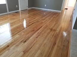 Refinished Hardwood Floors Before And After Pictures by Floorandpaint Floorandpaint Twitter