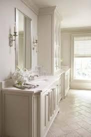White Bathroom Storage by Bathroom Storage Tower Cabinet Foter