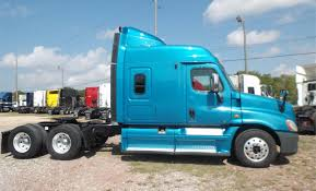 kenworth dealers in texas tsi truck sales