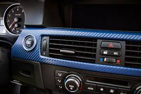 How To Vinyl Wrap Interior Trim Carbon Fiber Dash Kits Custom Carbon Fiber Dash Kit