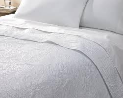 Hotel Grand Down Alternative Comforter Down Alternative Pillow Kessler Living Hotel Store