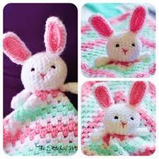 easter bunny baskets wonderful diy easter paper plate bunny basket