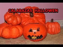 Youtube Halloween Crafts - 135 best pumpkins images on pinterest halloween crafts