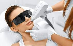 best laser hair removal surrey bc electrolysis hair removal