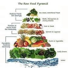 whole food plant based diet pyramid for optimum health plantbased