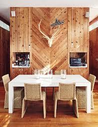 miles redd u0027s fire island home on a budget cedar walls bungalow