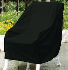 Outdoors Furniture Covers by Outdoor Furniture Covers Vinyl Patio Furniture Covers
