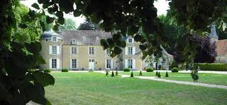 chambre d hotes chateau chateau d ailly chambres d hotes au chateau