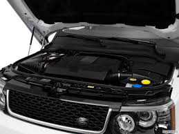 range rover sport engine 8552 st1280 050 jpg