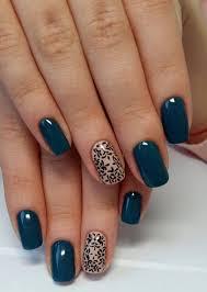 the 25 best best nail art ideas on pinterest best nail art