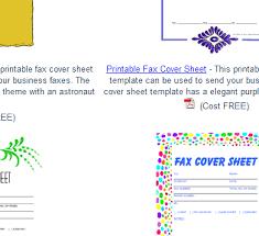 professional report ghostwriters website uk essays ghostwriters