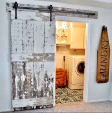 Home Decor Barn Hardware Sliding Barn Door Hardware 10 sliding barn door hardware barn doors and rolling library