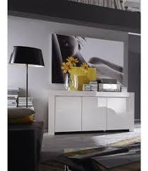 wohnzimmer sideboard sideboard in hochglanz weiß grifflos jetzt bestellen unter https