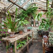 Natural Playground Ideas Backyard 8 Best Playground Images On Pinterest Baby Garden Ideas