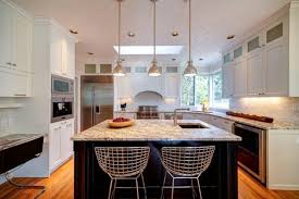 ideas for kitchen island modern kitchen pendant lighting ideas kitchen island pendant